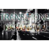 Kasanova - Transitions