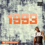 TROY T - 1993