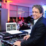 DJ BETINHO BRITTO - SET SOUFUL