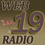 The Gallery - Extreme Metal Web Radio Broadcast 19 - (2019-06-18)