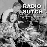 Radio Sutch - Screaming Lord Sutch - 1964