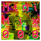 ZES / Mini Mix 008