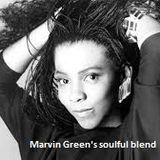 """Marvin Green's soulful blend """"boogie down"""""""