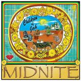 "Midnite ""Children Of Jah"" Extended Mixes"