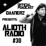 Alioth Radio Episode 30 (EDM Classics Especial Mix)
