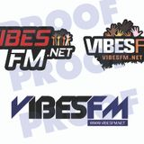 TUESDAY 7th JULY SUPERJAM THE GREATEST REGGAE / DANCEHALL  SHOW VIBESFM LONDON SHARE THE EXPERIENCE.