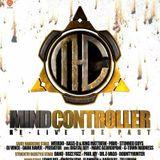 Predator @ Mindcontroller (30-09-2006)