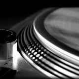 CONSCIOUS MIX-PART 3- DJ BOUDDHA -2006