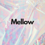 Mellow | 30.maio.2018 c/Groove Your Soul