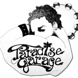 Paradise Garage Style Mix (Early Garage Music 80s)