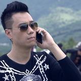 NST - Bay cùng Hải khùng - Deezay Khanh Kòi on the mix