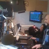 20111023 DJ-Set Opolopo ft. Amalia at Wicked Jazz Sounds on Radio 6