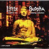 Little Buddha I - Buddha Bar Clubbing Collection 2008