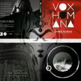 Vox Humana/Ogir Dj/Dance To Dead Mix...
