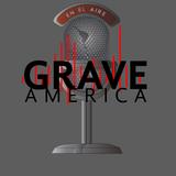 Programa Grave América - 12ª Edição