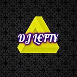 DJ Lefty Club Mix