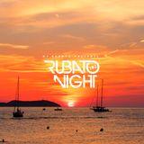 Rubato Night Episode 182 [2017.06.02]