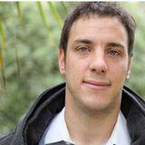 @JuanMGermano (Director de Isonomía Consultores) La Otra Agenda