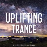 Uplifting Trance SEPTEMBER '18