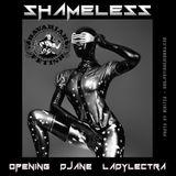 Opening Shameless Ladylectra