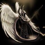 ॐ Zorgholic ॐ Ameno Dark-High-Psy (Zorgholic remix) // 2013 unmastered