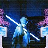 Kirill Pchelin - September 18 mixtape