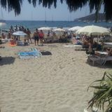 Chill Ibiza  ( July '15 )