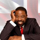 Les Brown - Commit Yourself To What You Want