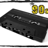 90s Power R&B Mix Vol 1