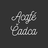 KICÓ MDFK live at Acafe Cadca 26-05-2018 (pt.1 warm-up 100% Vinyl set)