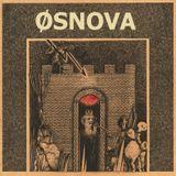"Презентация нового ЕР ""Alpha Omega"" группы Osnova"