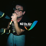 Recharted 3 - Disasteradio - Thanks to NZ On Air Music