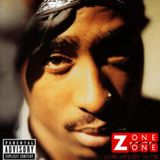 #Souled with Susan Vickers - Talkin' Tupac -- @z1radio