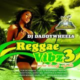 LOVERS REGGAE 3: NO MORE LONELY NIGHTS