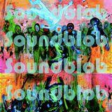 Soundblob July Mix
