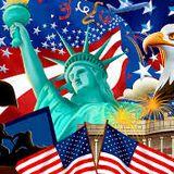 International link up Chrismixradio.com,1095jamz & Kool97. Globallinzradio.com New York & Jamaica,