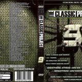 The Classic Project Megamix Vol. 09 [80s & 90s Edition]] (2009) ++151.