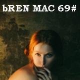 BREN MAC 69