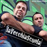 Superstar Mixtape Vol. 2 by DJ Lello Saba & DJ Max Kelly -C30-
