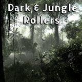 Dark & Jungle Rollers