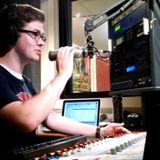 WUML USA IRFRadioFest 28.08.2015