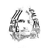 Michael Calfan - Bloes Brothers #38 - Treasured Tape