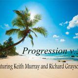 Progression Volume 5  Part 1 featuring Richard Grayson