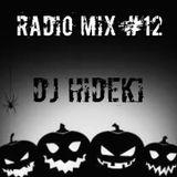 Radio Mix #12