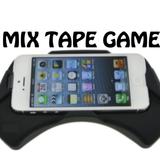 1994~2004 HipHop・R&b   Mix Tape