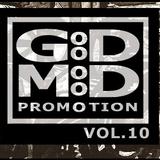 GMP Vol.10