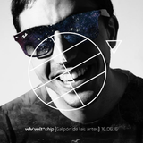 vdv.podcast #02 - Brumo - (volt.16.05.15)