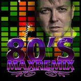 The best of the 80/90's hits og hits MegaMonsterMix