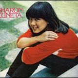 Sharon Cuneta Vol. 1