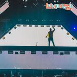 DJ SNAKE @ Lollapalooza Brazil 2018